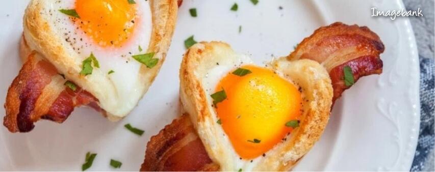 english breakfeast vale do lobo