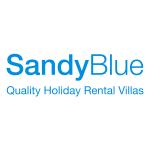 sandyblue logo